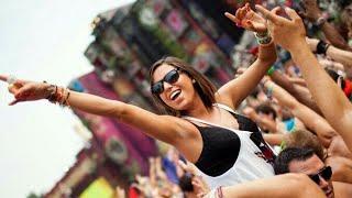 The Band Party Baja (Original Mix) Dj Mayur Remix