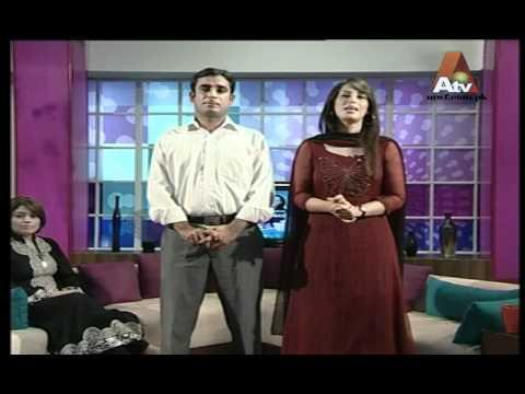 Naveed Cameraman Birthday Post by Zagham