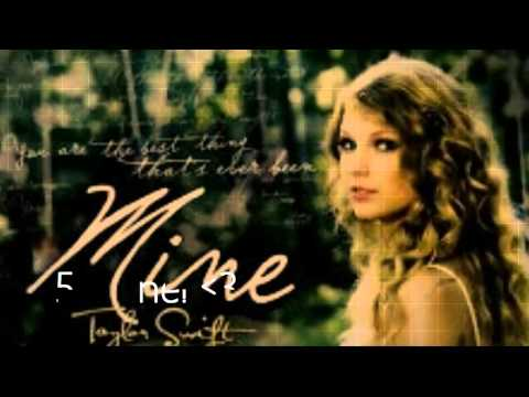 Top 10 Songs From Taylor Swift's Speak Now