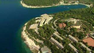 Horizont and Splendid Resort