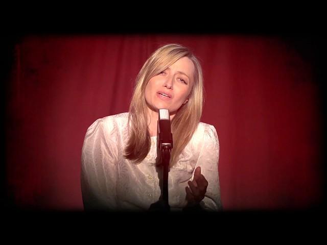 Lovin' Spirit feat. Ellen Muhr