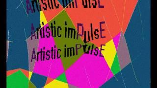Artistic imPulsE