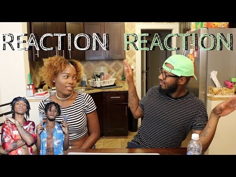 RAE SREMMURD - PERPLEXING PEGASUS (AUDIO) REACTION 🔥