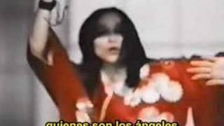 Madonna - Paradise (not for me) Sub Español