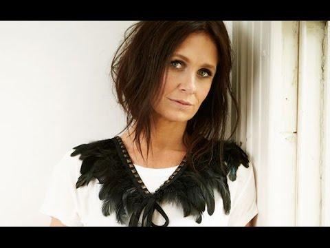 AllMusic New Releases 7/24/15: Kasey Chambers, Lamb of God, Public Enemy