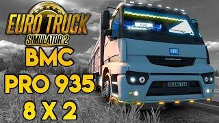 "[""euro truck simulator 2"", ""euro truck""]"