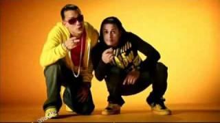 Khriz & Angel -  Seras mia (Misli dj Remix)
