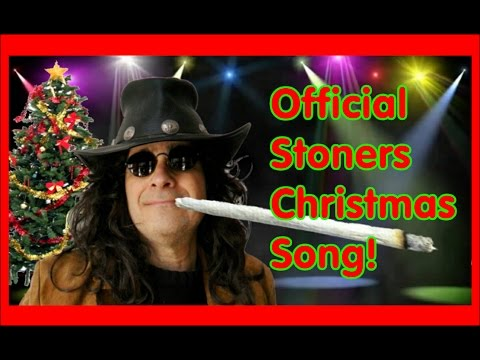 Funny Christmas Song  by Skye Taylor