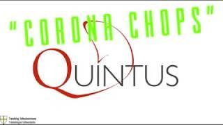 Corona Chops   Quintus