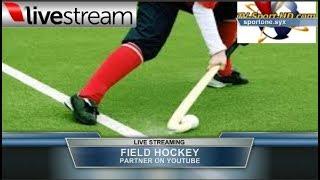 """Telge W vs Ronnby W """"Live Stream"""" Elitserien Women Field hockey 2017"""
