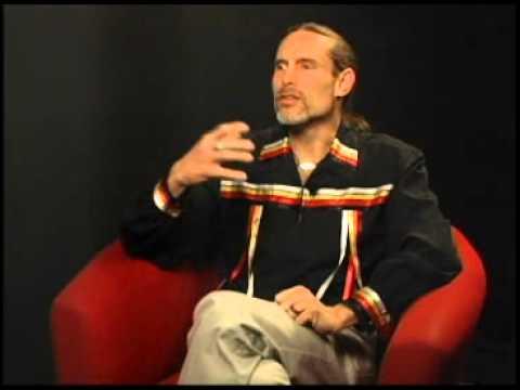(Cherokee) Ancestry, Phillip/Tsunka Wakan Sapa (Black Horse)  indigenous wisdom healing practices.