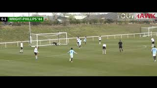 2018-19 Under-18 Premier League Highlights | April 13th