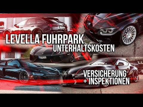LEVELLA | Porsche Cayman 987 - #5 | Seitenteil einschweißen - Der Praktikant muss ran from YouTube · Duration:  43 minutes 47 seconds