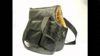 сумка переноска для собак недорого