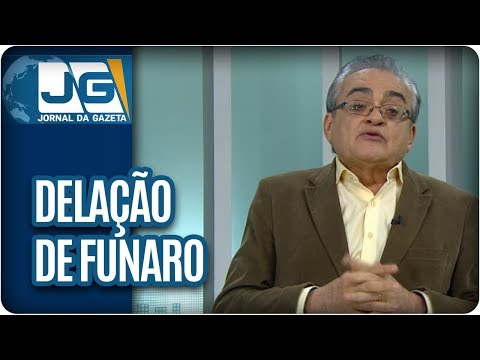 José Nêumanne Pinto/Delação de Funaro desafia a República dos Hipócritas