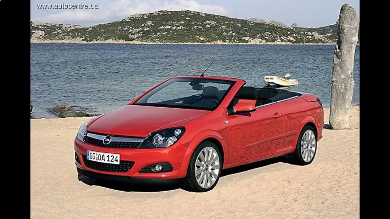 На сайте авто. Ру вы можете купить б/у пежо 206 кабриолет. У нас более 14 предложений именно для вас. Продажа peugeot 206 cabrio б/у на авто. Ру.