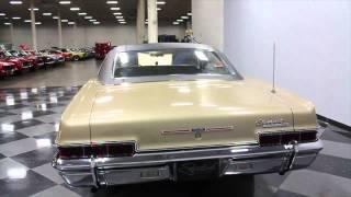 2319 Cha 66 Impala