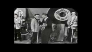 Summertime Blues- Eddie Cochran