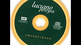 7 Salamanqueando PaMi-Luciano Pereyra-Amaneciendo 1998-RepRapida
