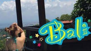 Kenakan Bikini Seksi, Maria Ozawa Kejutkan Bali