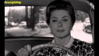 Bob Devos - You Don't Know What Love Is (film: Goodbye Again, 1961)