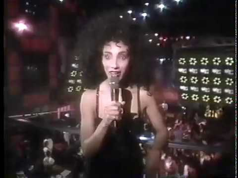 Club MTV - Two To Make It Right *1990*