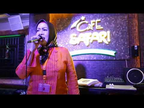 23 MSLC  Else Meylina - Akang Haji Sorban Palid