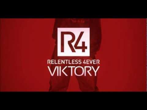 Viktory- God Over Everything (feat. Zg) (@ViktoryR4) (R4ever.com)