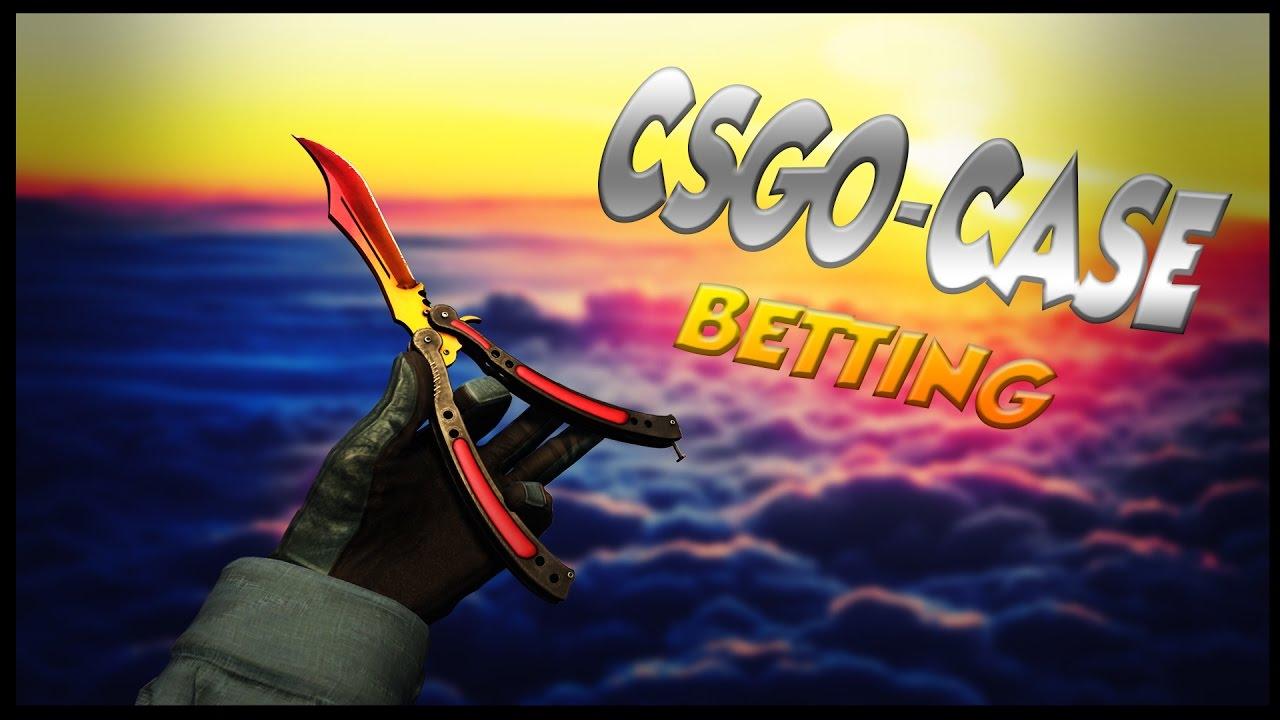 1 dream csgo betting 138 bettingadvice