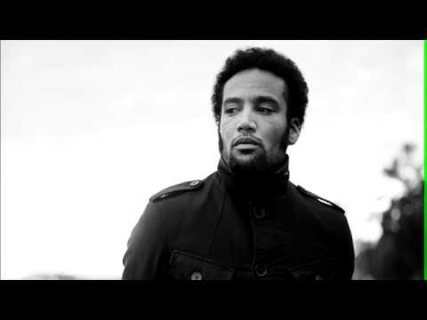 Ben Harper - Fade Into You
