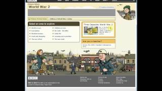 Video BBC Primary History Tutorial download MP3, 3GP, MP4, WEBM, AVI, FLV Agustus 2018