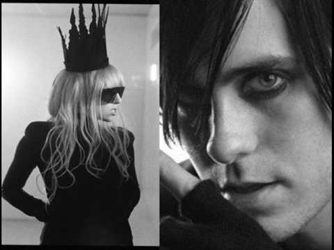 30 Seconds To Mars - Bad Romance [Lady Gaga Cover]