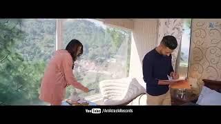 BARBAD new PUNJABI SAD VIDEO SONG 2017