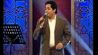 Ya Nagaf Banour-Yehia Eraky-يا نجف بنور - يحيي عراقي