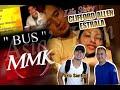 CLIFFORD ALLEN ESTRALA STORY TFC ABS CBN FULL MOVIE