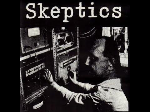 Skeptics – Heathery Men