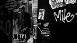 J Dilla - Stop (Donuts)