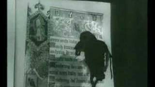 Le Roman de Renard - Ladislas Starevitch (opening)