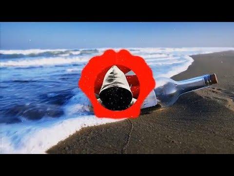 Deniz Üstü Köpürür Trap (Remix)