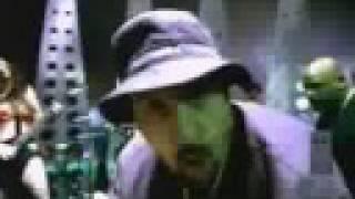 Cypress Hill & Tupac- Superstar Remix