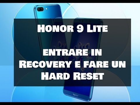 Come Mettere Android in Recovery Mode | Androidmanager.it