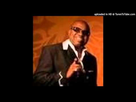 10 Willie Clayton - Meet Me Tonight