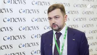 Зотов Алексей, Аэрофлот