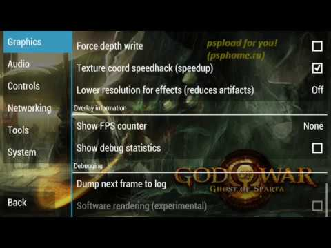GodOfWar - Download God Of War 4 For Android & Ios