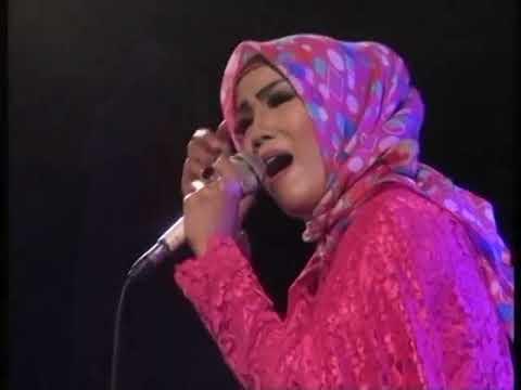 Reza Sugiarto Ampunilah PERSADA RIA Live in Sarang Rembang