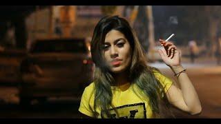 Yaar Mod Do - A Short Film