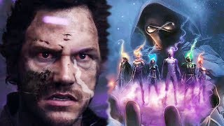 end game video download