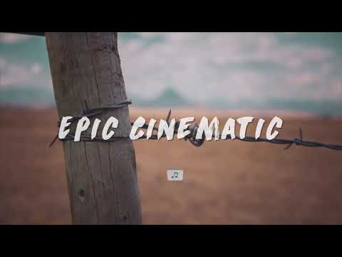 High Wire | Best Backsound  Epic Cinematic Slow Untuk Crerator free