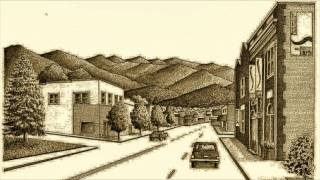 Vesuvius - Ft. Sufjan Stevens (QQC)