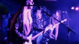 Dinosaur Jr - Kracked (Live) Thumb